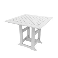 Sister Bay Bristol 42″ Counter Table (MBRI-DT42C)