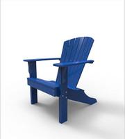 Sister Bay Hyannis Adirondack Chair (MHYA-A)