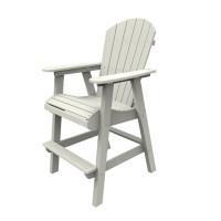 Sister Bay Hyannis Bar Chair (MHYA-DCB)
