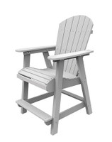Sister Bay Hyannis Counter Chair (MHYA-DCC)