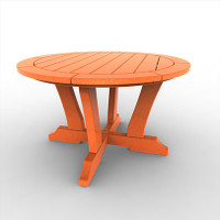 Sister Bay Laguna 36″ Conversation Table (MLAG-36CT)