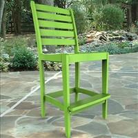 Sister Bay Maywood Bar Side Chair (MMAY-SCB)