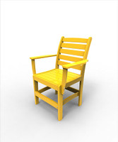 Sister Bay Maywood Dining Chair (MMAY-DC)