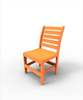 Sister Bay Maywood Side Chair (MMAY-SC)
