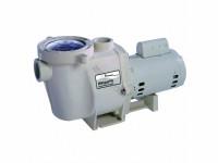 Pentair WFE-4 WhisperFlo Pool Pump 1HP FR EE 115/230V, 011513 (PUR-10-368)