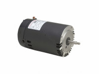 Odp Threaded Motor