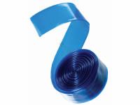 "PoolStyle 1.5""x50' Backwash Hose QT-0316-02 (PSL-40-2102)"