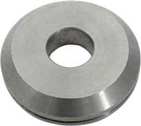 Pentair Impeller Replacement Washer 38917-0203 (STA-101-1208)