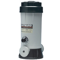 Hayward Off-line Chemical Feeder In-Ground 9 lb Capacity CL220 (HAY-45-800)