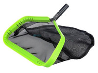 Smart! Company Piranha Leaf Rake Pro Wide Mouth PA-800 (SMR-40-4020)