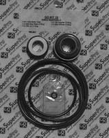 Hayward Tri-Star Pump Gasket Kit GOKIT80V-9 (SPG-601-6094)