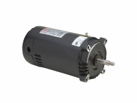Odp Threaded Motor - AOS-60-5064