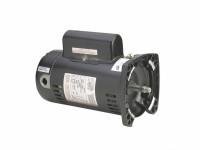 Odp Sqfl Motor - AOS-60-5061