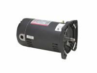 Odp Sqfl Motor - AOS-60-5059