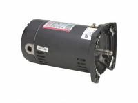 Odp Sqfl Motor - AOS-60-5075