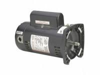 Odp Sqfl Motor - AOS-60-5076