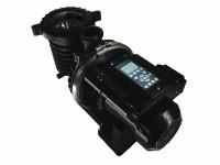 Sta-Rite IntelliPro Variable Speed Pump P6E6VS4H-209L