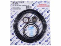 First Choice PAC FAB Challenger Pump Repair Kit GO-KIT38-14 (SPG-601-5103)