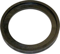 Super-Pro Gasket for Pump Housing O-237-9 (SPG-601-1130)