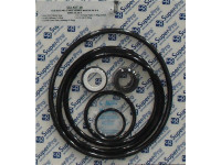 Seal & Gasket Kit for Sta-Rite Max-E-Glas II and Dura-Glas II Full-Rated Pump, GO-KIT38-9 (SPG-601-5038)