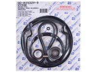 Viton Purex Whisperflo Pump Seal Kit GO-KIT32V-9 (SPG-601-5033)