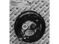 SuperPro Max-E-Glas/ Dura-Glas Pump Rebuild Kit GO-KIT6-9 (SPG-601-5006)