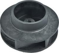 Pentair Impeller Assembly, Eq750 7.5HP 350029 (PAC-101-6508)