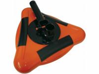 PoolStyle Series Vl Vac Head K300CB/SUP19 (PSL-40-0655)