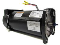 Hayward 2.7 HP Pump Motor Square Flange, Variable Speed,TEFC EcoStar, SPX3400Z1ECM (HAY-101-3403)