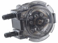 Quickpro Pump Head
