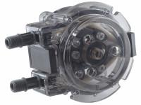 Quickpro Pump Head - GHS-45-1009