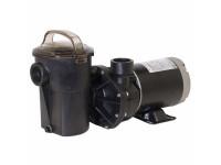 Lx Pump W/ 6' Cord