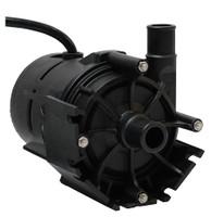 Circ Pump W/ 4' Cord