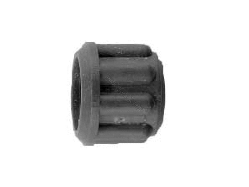 Stenner Pump Company UCAK100 Connecting Nut 1//4-Inch