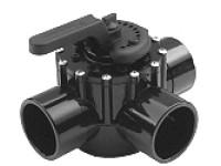 Fullfloxf Diverter Valve - PAC-56-4108