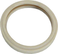 Pentair Spa Light Lens Gasket, 4 Inch, 79108500 (AMP-301-1228)