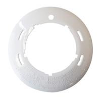 Pentair Decorative Face Ring 79210000 (AMP-301-1211)
