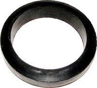 Zodiac Flange Gasket , 2 Inches S0078000 (LAR-151-7844)