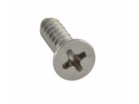 50 Ss Screw