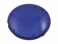 Pentair Aqualuminator Kwik-Change Color Lens, Blue, 79123401 (AMP-301-9100)