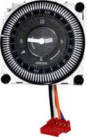 Pentair Timer Mechanical, 24-Hour, TMRLX (COM-30-715)