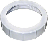Pentair Nut Cap for Full-Flow Valves 278020 (PAC-061-3209)