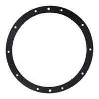 Pentair Gasket CN5LH Large Hole 79202400 (AMP-301-1082)