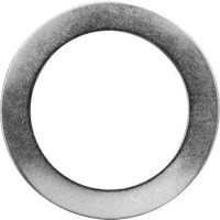 Pentair Multiport Valve Washer 14965-0007 (STA-061-5826)