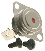 Raypak Thermostat Auto Reset 135 Degree Surface Mount 006725F (RAY-151-3701