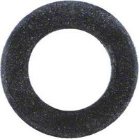 Pentair Sight Glass Gasket 271106 (PAC-061-7716)