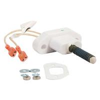 Jandy JXi Igniter Kit R0457502 (LAR-151-3220)