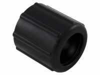 Pentair Compression Nut R172274 (RAI-451-4038)