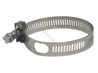 Pentair Rainbow Saddle Clamp R172034 (RAI-451-4021)
