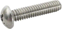 Pentair Swimquip Screw 37107-0085 (SWQ-061-2275)